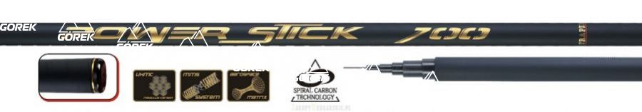 bat-traper-power-stick-gold-6m.jpg
