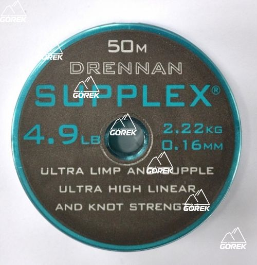 zylka-drennan-supplex-hooklengt-50m.jpg