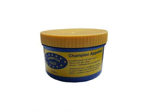 appetiser-champion-feed-150g.jpg