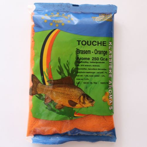 brasem-orange-champion-feed-250g.jpg