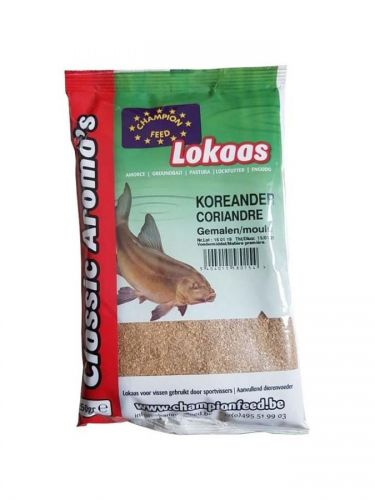 koreander-champion-feed-250g.jpg