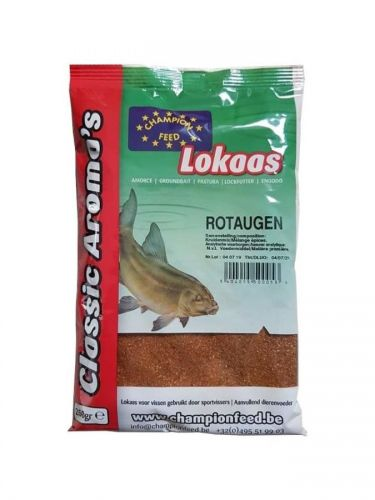 rotaugen-champion-feed-250g.jpg