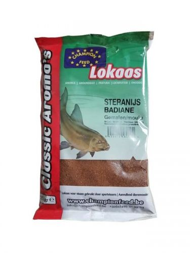 steranijs-champion-feed-250g.jpg