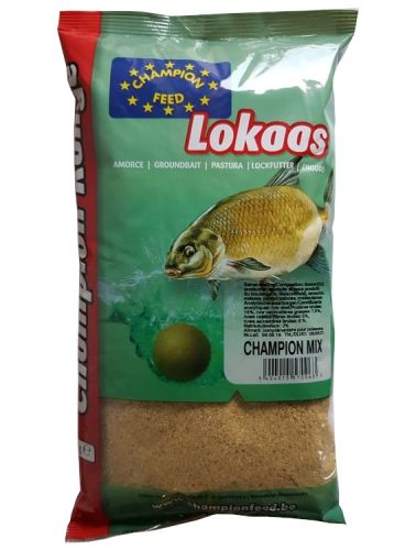 zaneta-champion-feed-champion-mix-1kg.jpg