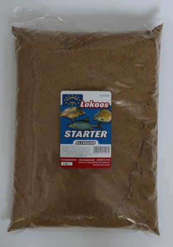 zaneta-champion-feed-starter-allround-5kg.jpg