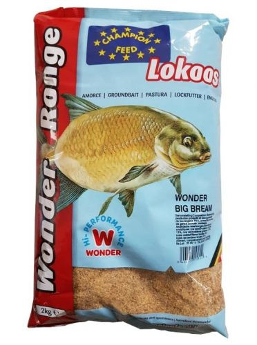 zaneta-champion-feed-wonder-big-bream-2-kg.jpg