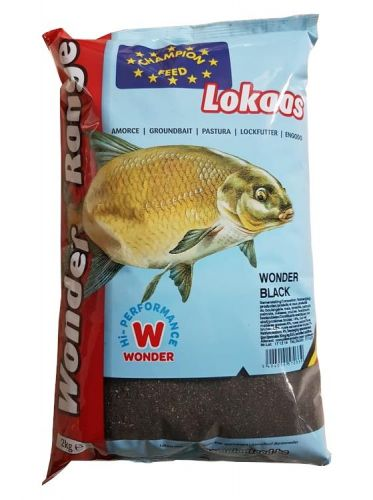 zaneta-champion-feed-wonder-black-2-kg.jpg