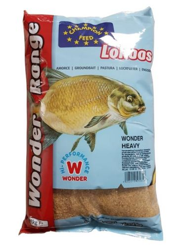 zaneta-champion-feed-wonder-heavy-2-kg.jpg