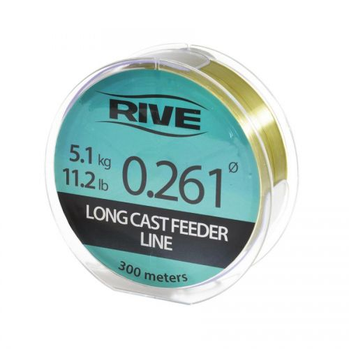 zylka-rive-long-cast-feeder-300-m.jpg